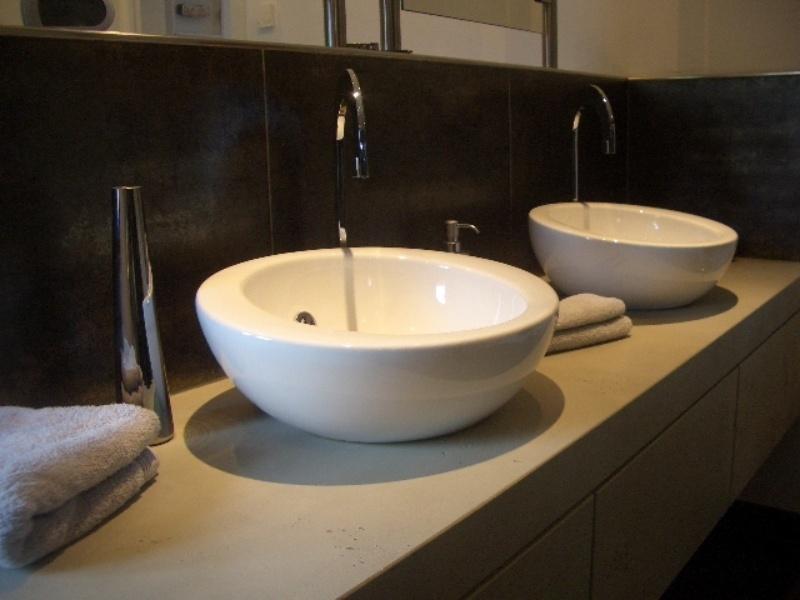 hans iven gmbh grevenbroich service auf ganzer linie. Black Bedroom Furniture Sets. Home Design Ideas